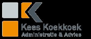 Kees Koekkoek